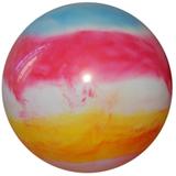 Cloud Ball;Toy Ball;Rainbow Ball