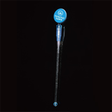 Cocktail Stirrer Plastic LED Drink Muddler Bar Tools