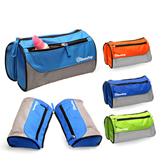 Colorful Promotional Travel Cosmetic Bag,Makeup Bag