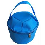 Cooler Bag;Lunch Bag