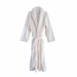 Coral Fleece Robes