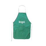 Cotton Canva Apron