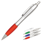 Creative Ballpoint Pen Promotional Ball pen