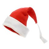 Custom Christmas Hat;Christmas Cap