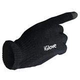 Custom Color Touching Gloves For Smartphones