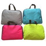 Custom Folding Backpack