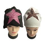 Custom Hood Hats
