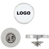 Custom Lapel Pins
