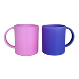 Custom Sensitive Color Changing Mug