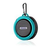 Custom Waterproof Bluetooth Speaker