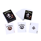 Custom playing cards poker