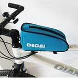Cycling Bike Bag