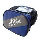 Cycling Touchscreen Mobile Phone Bag
