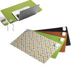 Desktop Mat Heating Blanket for Keyboard Hand