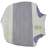 Different Custom Shaped Cutting Board, Chopping Board