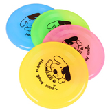 Dog/Pet Flying Disc/Toys