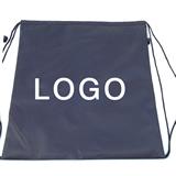 Drawstring Bag;Polyester Drawstring Bag;Drawstring Backpack