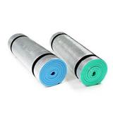 EVA Yoga Mat;Custom Yoga Mat