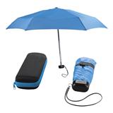 Easily-taken Super Light Umbrella;Super Mini Umbrella