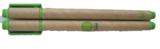 Eco Gel Ink Pen
