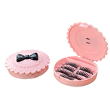Eyelashes Storage Box