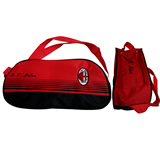 Fashion Fans Sports Shoulder Bag