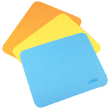 Felt Fabric Mouse Pad