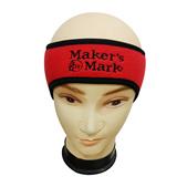 Fleece Ear Band;Anti-pilling polarfleece headband