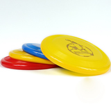Flying Disc;Plastic Flying Disc