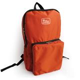 Folding Business Backpack