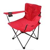 Folding Camping Chair Beach Chair