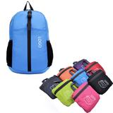 Folding Waterproof Backpack