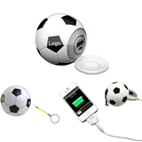 Football Power Bank 2200MA
