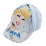Full color printing cotton baseball cap