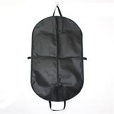 Garment Suit Cover Bag