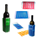 Gel Bottle Cooler