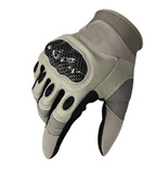Gloves for Outdoor Sports