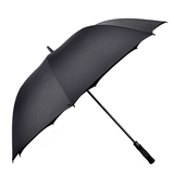 Golf Umbrell;Custom Golf Umbrella