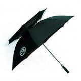 Golf Umbrella;Cheap Golf Umbrella;Straight Golf Umbrella