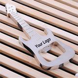 Guitar Opener