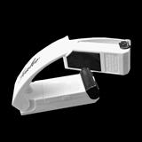 Hand Held Mini Plastic Vacuum Food Sealer