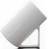 Handstand Mug