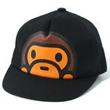 Hats;Bucket Hat;Children Hat;Kid Cap