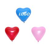 Heart-shape Balloon
