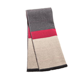 High End Cashmere Imitation Scarf
