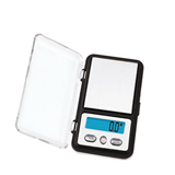 High Precision Digital Jewelry Scale
