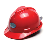 High Quality ABS Safety Helmet, Safety Cap