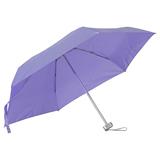 High Quality Advertising Umbrella;Folding Umrella