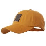 High Quality Cotton Baseball Cap