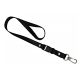 High Quality Custom Printed Polyester Lanyard